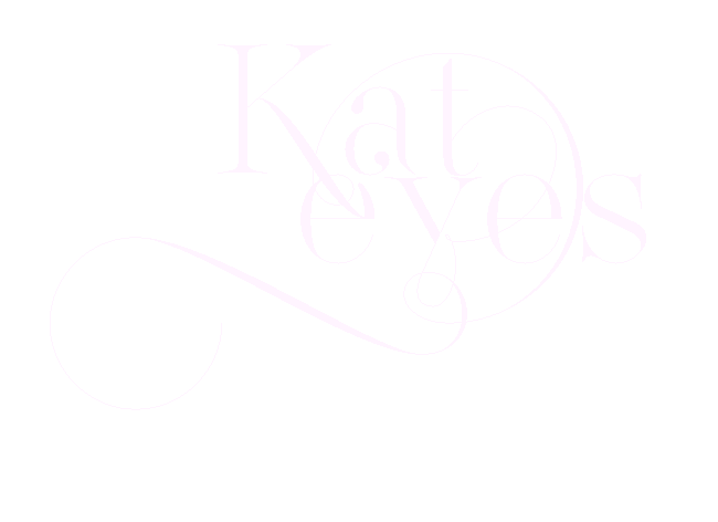 Kateyes